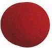 Magic | Sponge Effects | Sponge Balls | Super Soft Sponge Balls | Super Soft Sponge Balls Red Each | 2 inch