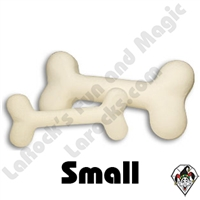 Jokes & Novelties | Jumbo Props | Bone Foam Prop | Small