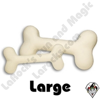 Jokes & Novelties | Jumbo Props | Bone Foam Prop | Large
