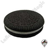 Jokes & Novelties | Jumbo Props | Jumbo Cookie Sponge
