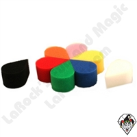 Face-Painting | Snazaroo | Accessories | Brushes | Petal Sponge 8 Color for Face Painting