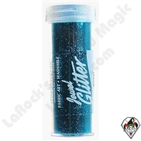 Ultra Fine Glitter Royal Blue