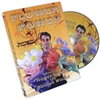 Videos, DVD, & CDs | DVD Godin's Flower Power