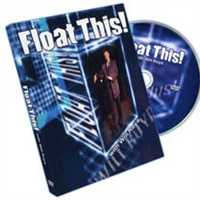 Magic | General Magic | DVD Float This