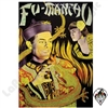 Magic | Posters | Fu Manchu Poster