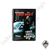 Magic | General Magic | DVD Street Magic The Three Shell Game