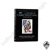 Magic | CARD MAGIC | Art of Card Splitting DVD