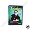 Juggling | Do You Want to Learn Juggling DVD