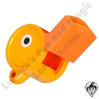 Duck Whistle 1 each
