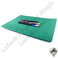 "Murphy's Close Up Pad Standard Green 16"" x 23"""