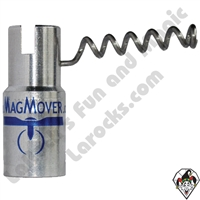 Single MagMover Clik-Clik 1ct