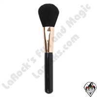 Cameo Powder Brush