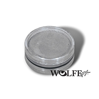 Face-Painting | Wolfe | 45 Gram Paints | 45 Gram Essentials | Gray