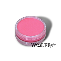 Face-Painting | Wolfe | 45 Gram Paints | 45 Gram Essentials | Pink