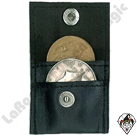 Magic | COIN MAGIC | COIN MAGIC PAGE 3 | Scotch & Soda Coin Purse Leather