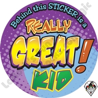 Stickers | Angel Stickers | Great Kid Stickers