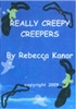 Videos, DVD, & CDs | DVD Really Creepy Creepers