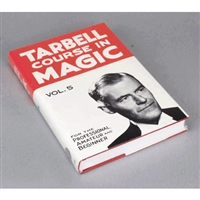 Tarbell  Course Volume 5