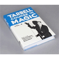 Tarbell  Course Volume 6