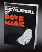 Magic | LIVESTOCK MAGIC | Encyclopedia of Dove Magic Book