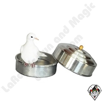 Magic | LIVESTOCK MAGIC | Dove Pan Double Load