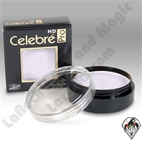 Celebre Pro-HD Cream Alabaster Olive Makeup by Mehron .9oz