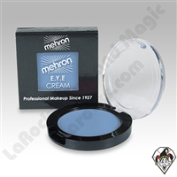 E.Y.E Cream Light Blue .3 oz by Mehron