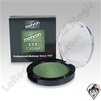 E.Y.E Cream Light Chrome Green .3 oz by Mehron