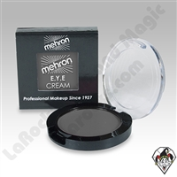 E.Y.E Cream Slate Grey .3 oz by Mehron