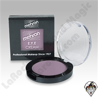 E.Y.E Cream Light Purple .3 oz by Mehron