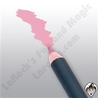 L.I.P Liner Pencil Hope by Mehron