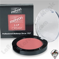 L.I.P Cream Cotton Candy Mehron .3 oz