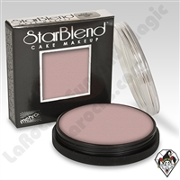 StarBlend Cake Makeup Old Age 2oz by Mehron
