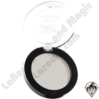 E.Y.E  Powder Shimmer Winter Frost