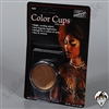 Mehron Color Cups Gold