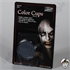 Mehron Color Cups Monster Grey