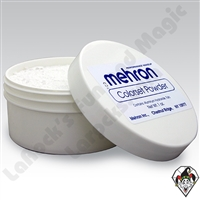 Colorset Powder 2oz