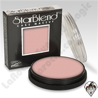 StarBlend Cake Makeup Fair Female 2oz by Mehron
