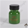 Liquid Makeup 1 oz Green