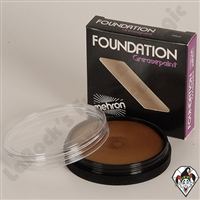 Foundation Greasepaint Gold Mehron