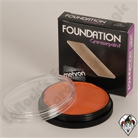 Foundation Greasepaint Auguste 8.5 Mehron