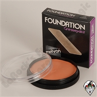 Foundation Greasepaint Auguste 7.5 Mehron