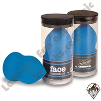 Face Smoothie Sponge Mehron