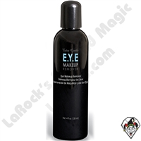 Xtra Gentle Eye Makeup Remover by Mehron