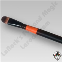 Mark Reid Brush #C H1 Chisel Brush