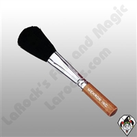 Clowning | MEHRON | MEHRON APPLICATORS | Powder Brushes | Regular
