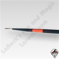 Mark Reid Brush #2 Standard Round Brush