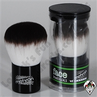 Kabuki Face Brush Mehron Makeup