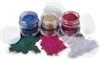 Face-Painting | Mehron Face Paint | Brushes | Face-Painting | Mehron Face Paint | Brushes | Glitter Dust | Dynamite Red