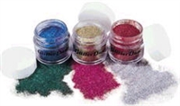 Face-Painting | Mehron Face Paint | Brushes | Face-Painting | Mehron Face Paint | Brushes | Glitter Dust |18-kt Gold